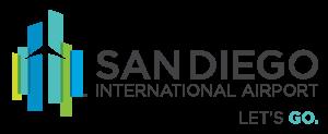 San Diego International